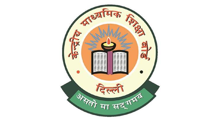 CBSE, Grace marks, CBSE news, CBSE results, indian express, india news