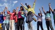 CGBSE class 12th results 2017, Chhattisgarh HSC 12th Results 2017, CGBSE,CGBSE class 12th board exam results 2017,Chhattisgarh Board of School Education, cg board 12th results, cgbse.net, cgbse result, cgbse.nic.in,cgbse 12th exam Result 2017, chhattisgarh news, education news,