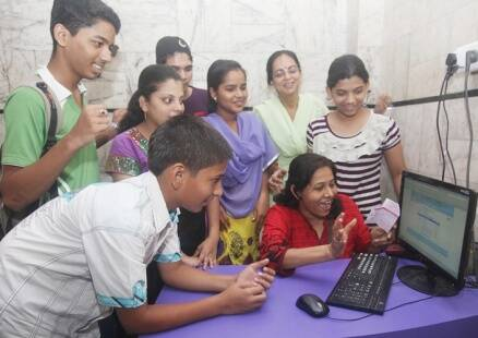 manabadi, 10th result 2017, ssc results, ts ssc results, ssc result 2017, bse.telangana.gov.in, bse telangana, 10th results, ssc result date, 10th results 2017, telangana class 10 results, www.bse.telangana.gov.in, ssc telangana results 2017, telangana 10th class results, telangana results, ssc class 10 results, ssc, board exams, board results, telangana news, education news, ssc news, 10th class results