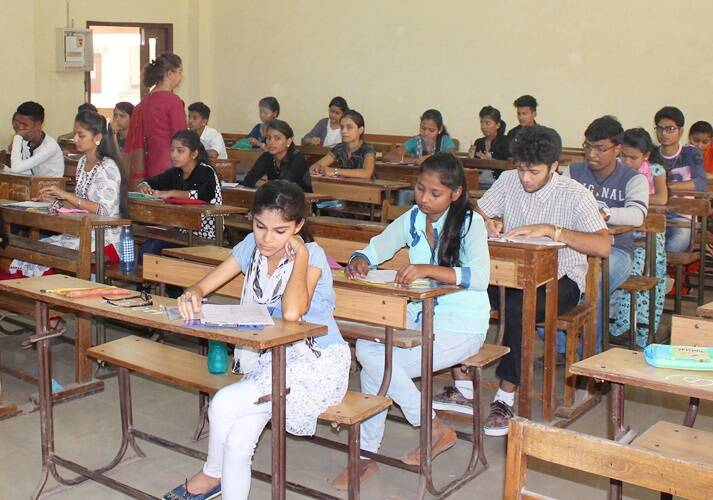 Maharashtra Board HSC 12th exam 2018 timetable released at