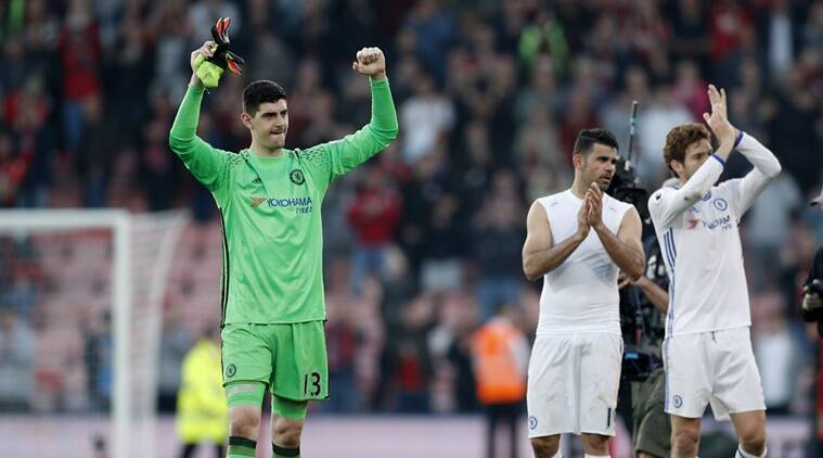 Chelsea vs Bournemouth, Bournemouth vs Chelsea, Chelsea football, Premier League, EPL, football news, sports news, indian express