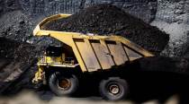 CCEA may soon decide on mines allocation for commercialmining