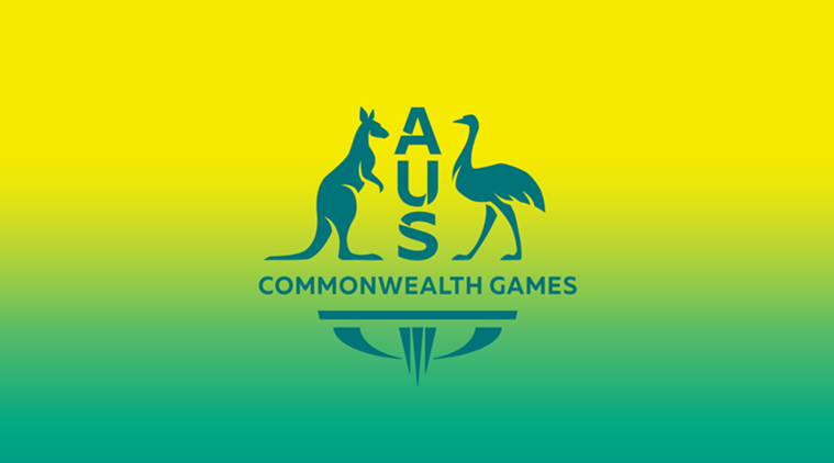 commonwealth games, cwg 2022, venues commonwealth games, commonwealth games birmingham, sports news, indian express