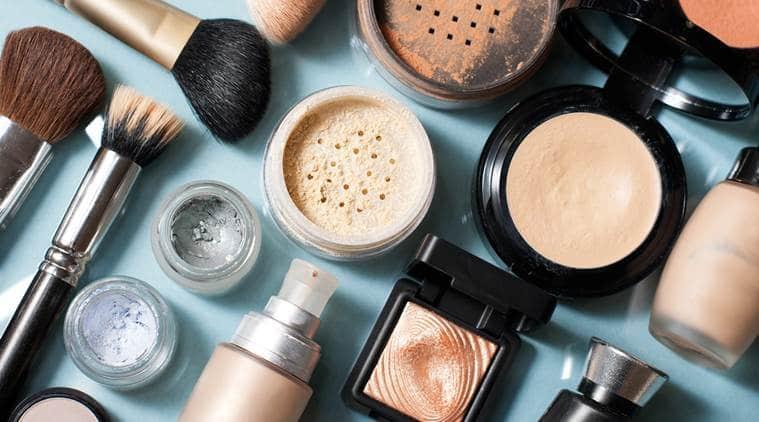 cosmetic products microbeads, microbeads cosmetic, microbeads cosmetic product, microbeads unsafe cosmetic, India News, Indian Express, Indian Express News