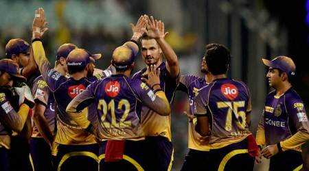 In IPL 10, pacers are back in the fast lane