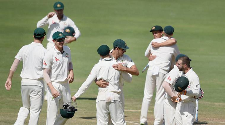 Cricket Australia, Cricket Australia news, Cricket Australia updates, Cricket Australia salary, sports news, sports, cricket news, Cricket, Indian Express