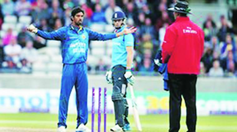 The blame will no longer be on Vinoo Mankad after MCC ...