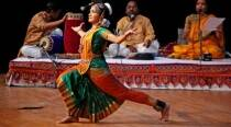 World Dance Day: How dance rejuvenates your body and mind