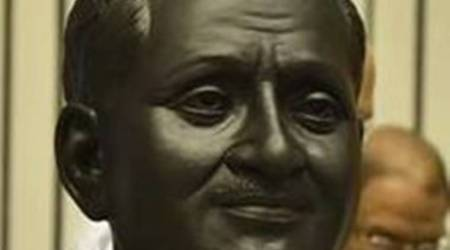 Maharashtra to spend Rs 4.5 cr to procure Deendayal Upadhyaya's books