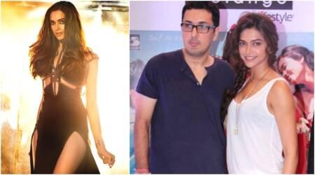 Deepika Padukone on Raabta director Dinesh Vijan: I will always be proud of you