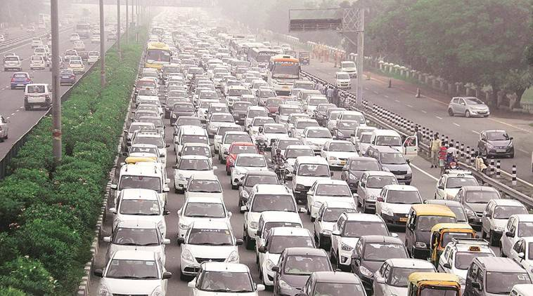 Diesel vehicle ban, NGT diesel vehicles, NGT diesel vehicle, 10 year Diesel vehicles, NGT ban diesel vehicle