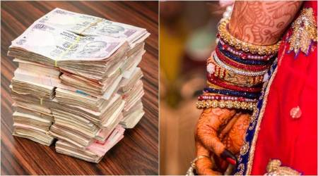 dowry, dowry case, dowry india, Haryana, Haryana dowry, Haryana Palwal, Palwal, latest news, latest india news, indian express