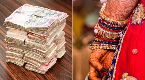 dowry, marriage, wedding, dowry wedding called off, bride call of wedding, girl call off wedding, bihar bride call off wedding, bihar bride call off wedding, india news, bihar news, good news, indian express,