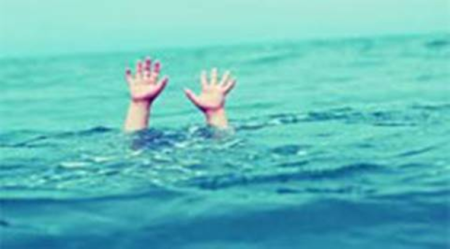 Three engineering students drown in Madhya Pradesh