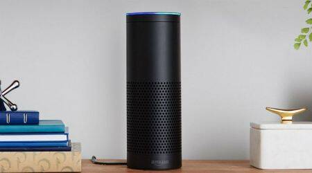 AI Virtual assistant, Alphabet, Google, Amazon.com, Djingo, Artificial intelligence assistant, Amazon echo speaker, Cluttered AI market, Google Ok Google, Apple Siri, Microsoft Cortana, amazon Echo, Technology, Technology news