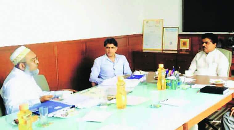 Dr shamshir vayalil wife sexual dysfunction