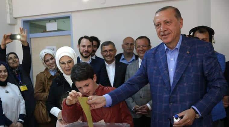 turkey, turkey referendum, turkey news, turkey vote, Recep Tayyip Erdogan, Erdogan referendum, vote in turkey, referedum in turkey, turkey presidential referendum, world news