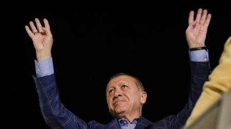 Erdoğan wins Turkish referendum: What are the immediate fallouts