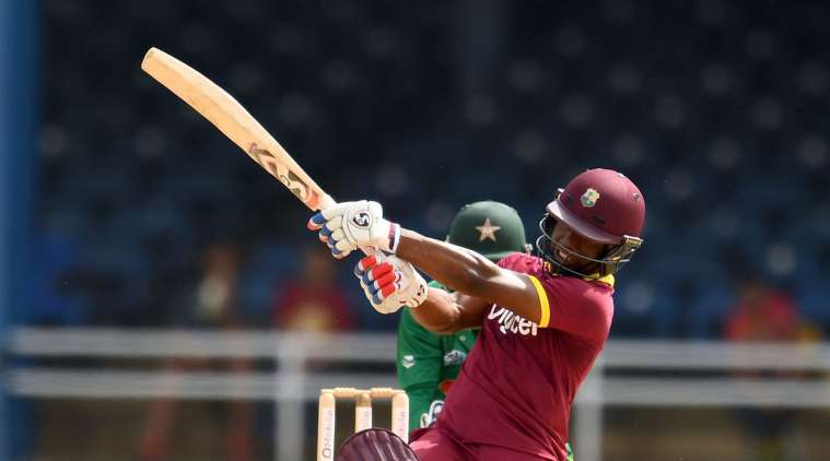 west indies, west indies cricket, west indies cricket board,