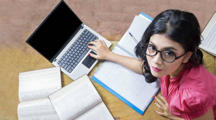 entrance exam, online exam, computer based exam, online recruitment, pen and paper exam, exam tips, entrance exam preparation, education news, indian express, tips for entrance exam, exam stress, exam preparation, prepare and crack exams, tips exams, tricks crack exams, mock tests important, entrance exams 2016,entrance exam tips and tricks