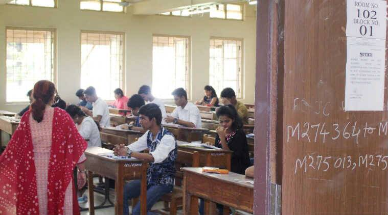 SSC result 2017 date, ssc result, mahresults.nic.in, Maharashtra SSC results 2017