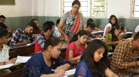 GBSHSE Goa Board HSSC Class 12th exams 2017 results declared goaresults.nic.in, gbshse.gov.in
