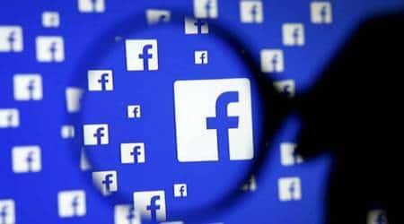 Facebook, Facebook apps, Facebook Lite, Facebook camera, Facebook Reactions, Facebook India, Reactions, Facebook camera filters, Facebook India, Facebook Lite app India, social, technology, technology news