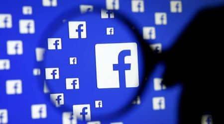 Aligarh: School teacher suspended over 'anti-national' Facebookposts