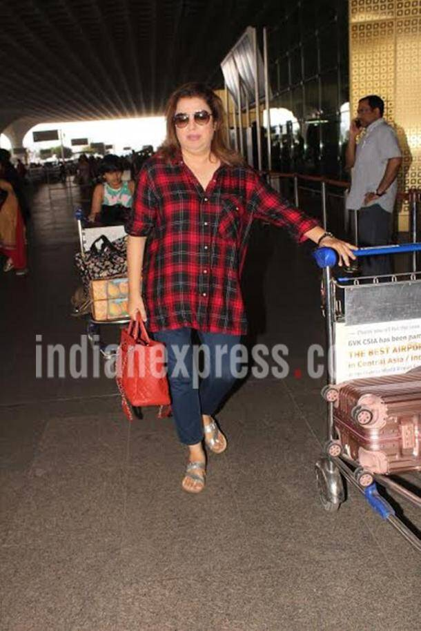 farah khan pics, farah khan images, farah khan bollywood