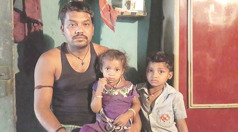 Chhattisgarh, Chhattisgarh medical negligence, medical apathy in Chhattisgarh, Chhattisgarh sterilisation operations, Chhattisgarh sterilisation blunder, unhygienic conditions, Chhattisgarh sterilisation deaths, mothers, fathers, india news, Chhattisgarh news, indian express