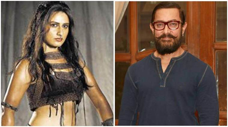 THIS is what Katrina Kaif will play in 'Thugs of Hindostan'