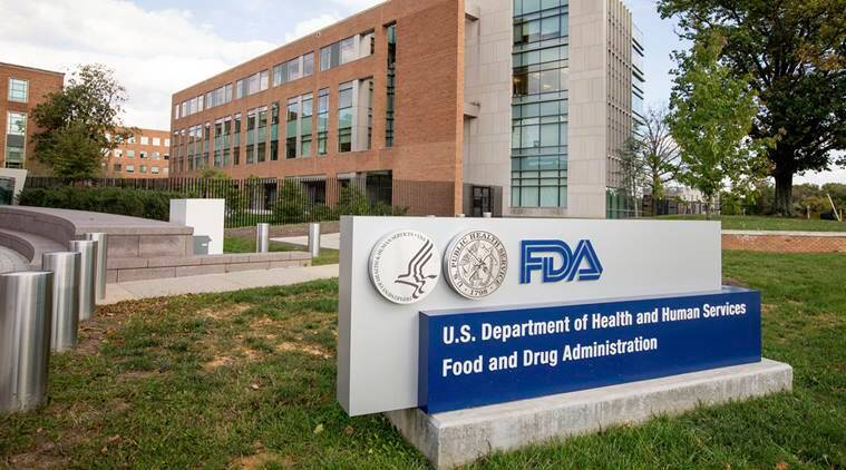 US FDA plans overhaul of decades-old medical device system