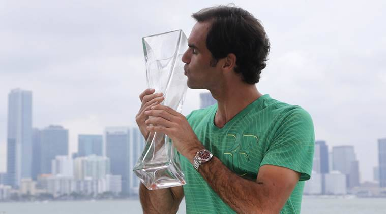 roger federer, french open, federer age, tennis news, sports news