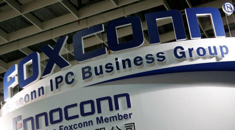 Toshiba Corp, Foxconn, Japan growth strategy, Foxconn Technology group, public traded flagship, Sharp Corp, Toshiba chip business, foreign takeover, Technology, Technology news