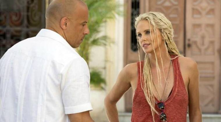 Film's fate is a familiar kind of furious