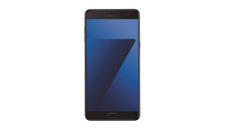 Samsung, Samsung Galaxy C7 Pro, Galaxy C7 Pro sale, Galaxy C7 Pro Amazon sale, Galaxy C7 Pro price, Galaxy C7 Pro specs, Galaxy C7 Pro features, Galaxy C7 Pro price in India, mobiles, smartphones, technology, technology news