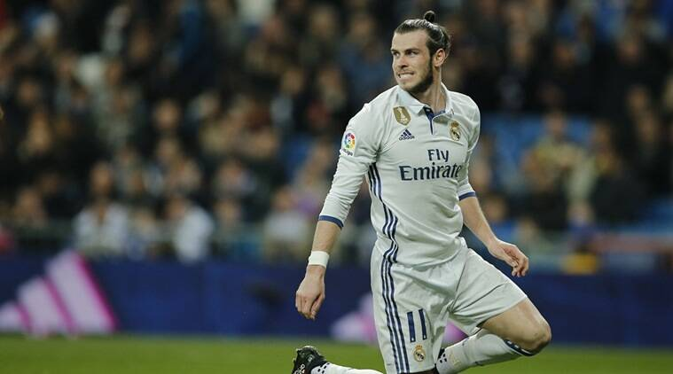 gareth bale doubtful for real madrid s champions league clash