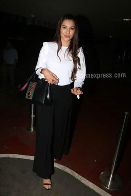 Kareena Kapoor Khan, Katrina Kaif, Alia Bhatt: Fashion hits and misses of the week (April 9 – April 15)