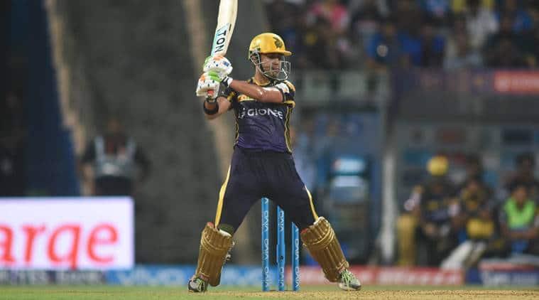 IPL 10: KKR v KXIP: इन 6 खिलाड़ियों पर रहेंगी सबकी नज़रे 1