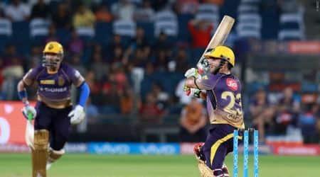 KKR vs RPS, RPS vs KKR, Kolkata vs Pune, Pune vs Kolkata, IPL 2017, IPL 10, Rising Pune Supergiant, Kolkata Knight Riders, Cricket News, Cricket