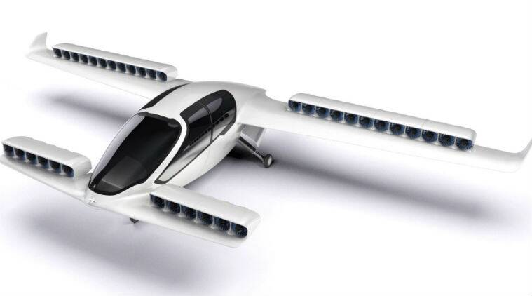 Bavarian startup, flying taxi, Munich based Lilium, Urban taxi and ride sharing services,  Lilium jet, airbus, flying car, driverless cars, AeroMobil, regulations for drones, driverless cars, Technology, Technology news