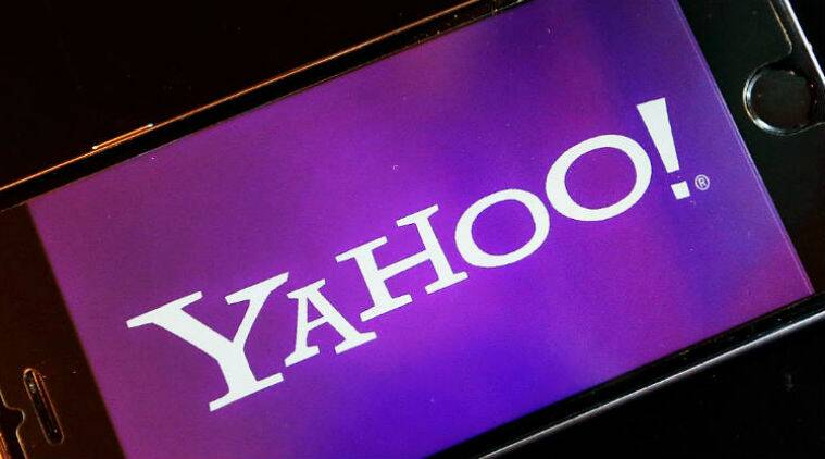 Yahoo Inc, Chinese dissidents, San Francisco federal court, Yahoo Human Right Trust, Verizon Communications Inc, Yahoo Verizon deal, Technology, Technology news
