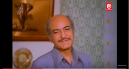 Revisiting The Importance Of Ramu Kaka's Character InBollywood