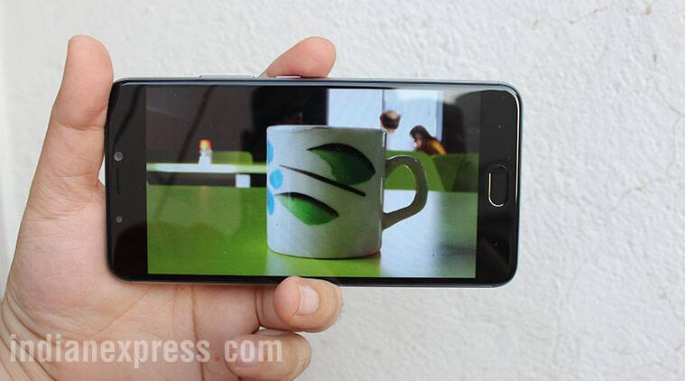 Gionee A1 review: A great phone, but it's not flawless