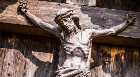 Good Friday: History, Prayer andSignificance