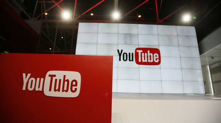Google, YouTube, YouTube ads issue, ads pulled from YouTube, YouTube ads controversy, brands pull YouTube ads, ads on YouTube, Alphabet, Google revenue, technology, technology news