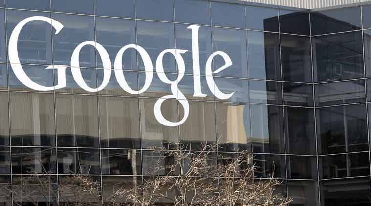 Alphabet Inc, Google, Android, Android mobile operating system, rival search engines, Android-based devices, Russia's competition watchdog FAS, Russia's Yandex, Russian court, Google to pay fines, Technology, Technology news