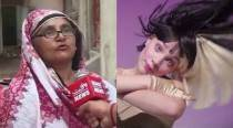 WATCH: This 'Yeh bik gayi hai gormint' and Cheap Thrills mash-up will leave you ROFL-ing