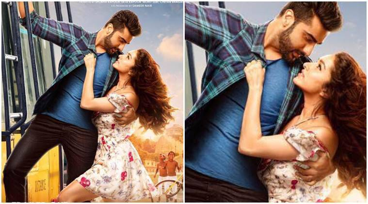 Image result for Half girlfriend trailer