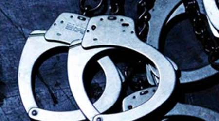 Vadodara: Man detained over alleged rape charges by daughter
